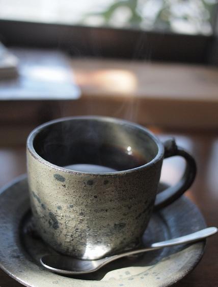 c-base-cafe019.jpg
