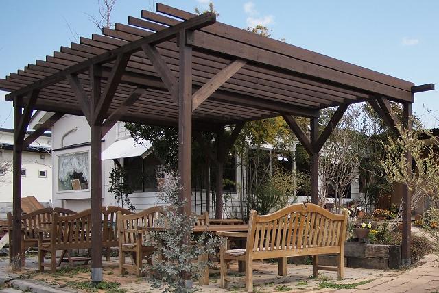 c-base-cafe022.jpg