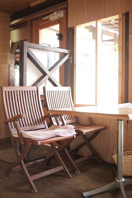 c-base-cafe027.jpg