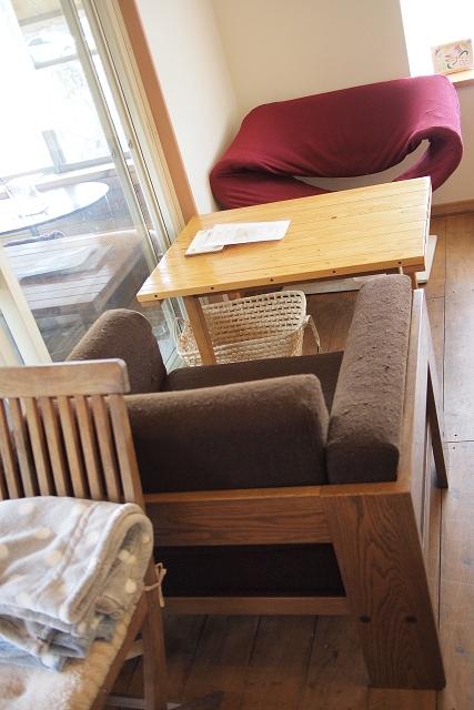 c-base-cafe028.jpg