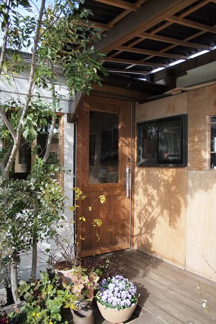 c-base-cafe035.jpg