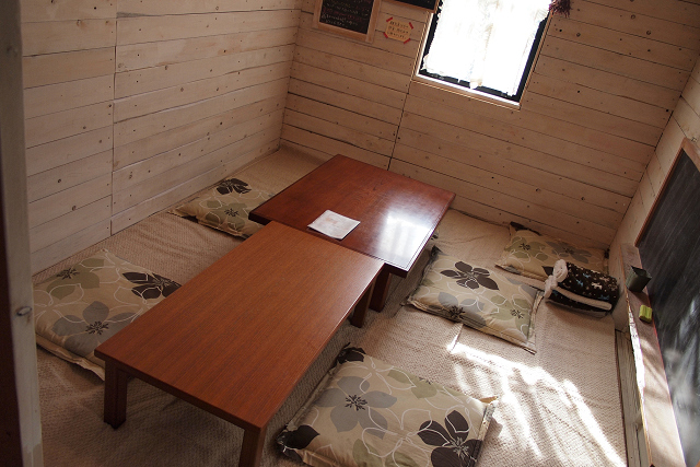 c-base-cafe036.jpg