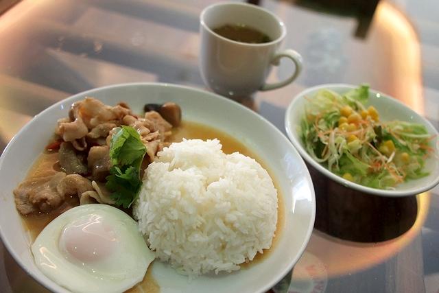 cafecrossroads02.jpg