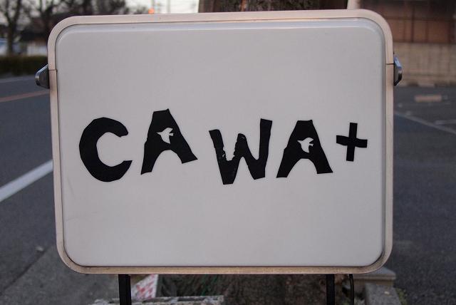 cawa025.jpg