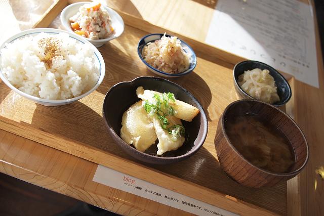 hitotsumugi003.jpg