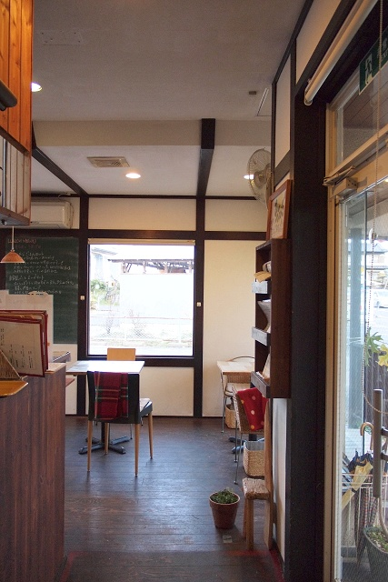 hitotsumugi023.jpg
