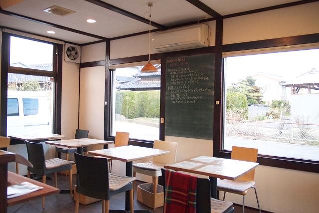 hitotsumugi026.jpg