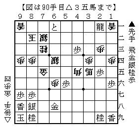 2014-07-04a.jpg