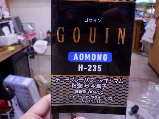 P7034536.jpg