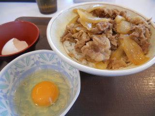 0406sukiya.jpg