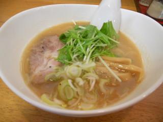 0505imamuraya-2.jpg