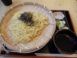 0808hujiyasyokudo.jpg