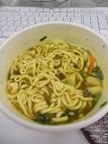 taisyoukenkari-2.jpg