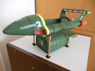thunderbird-2.jpg