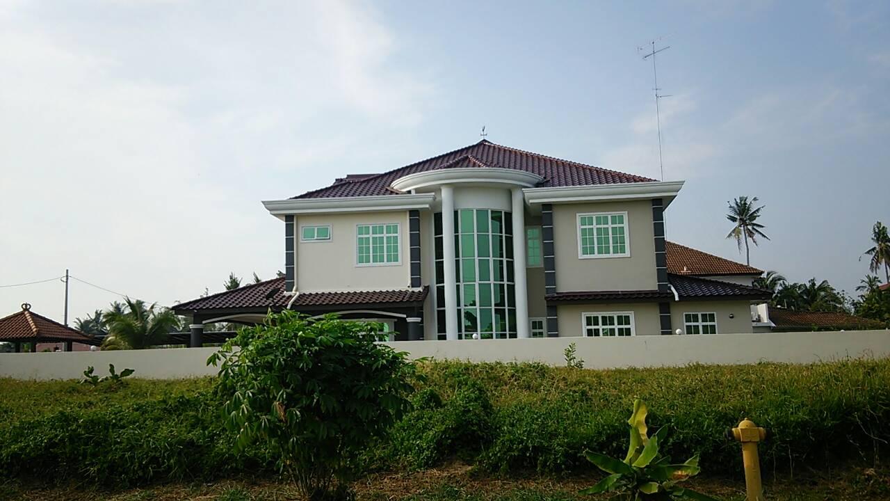 refbighouse1.jpg