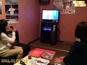 20140509_11