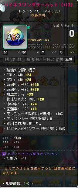 Maple140211_003345.jpg