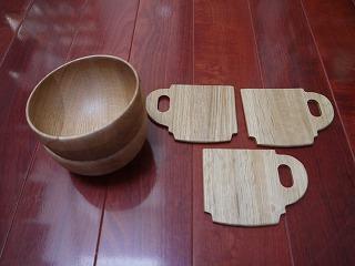 5月17日陶器まつり (3)