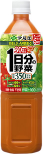 product03_img01.jpg