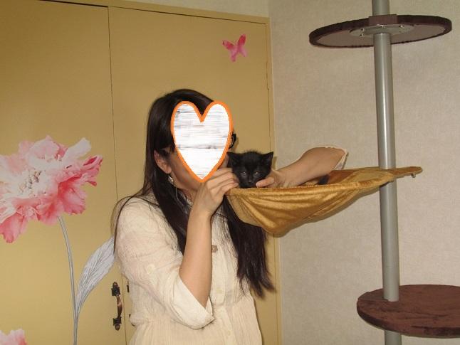 IMG_8418-3.jpg
