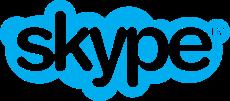 230px-Skype_logo_svg.png