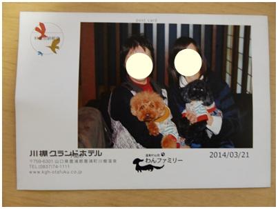 2014032110.jpg