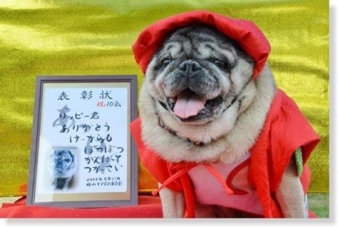 2012513岡山オフ会