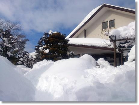snow0215c.jpg