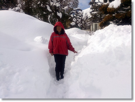 snow0215d.jpg