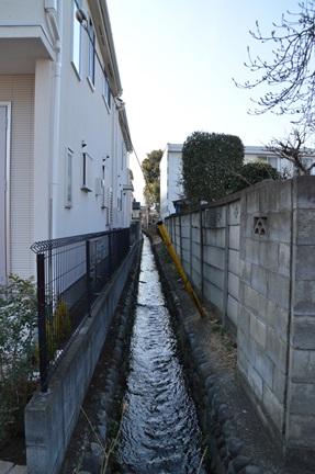 2014-02-01_176.jpg
