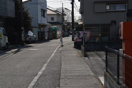 2014-02-01_79.jpg