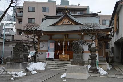 2014-02-23_100.jpg