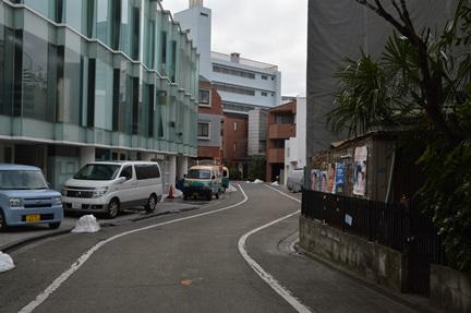 2014-02-23_77.jpg