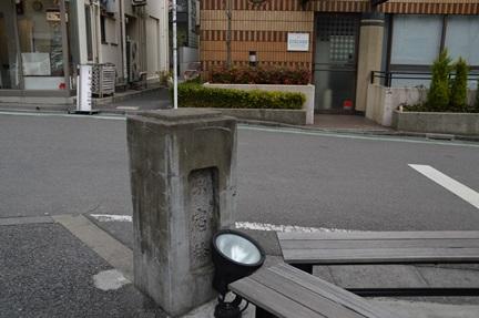 2014-02-23_80.jpg