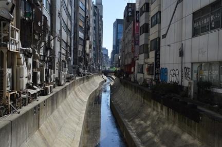 2014-03-08_10.jpg