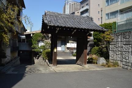 2014-03-08_113.jpg