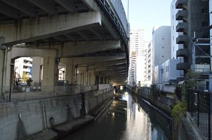2014-03-08_136.jpg