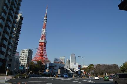 2014-03-08_139.jpg