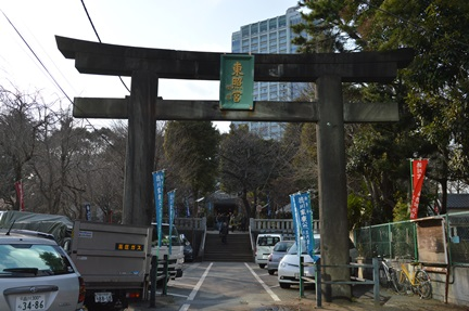 2014-03-08_162.jpg