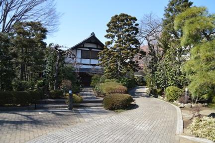 2014-03-08_73.jpg