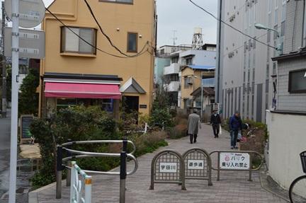 2014-03-14_136.jpg