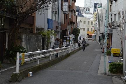 2014-03-14_139.jpg