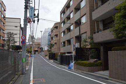2014-03-14_71.jpg