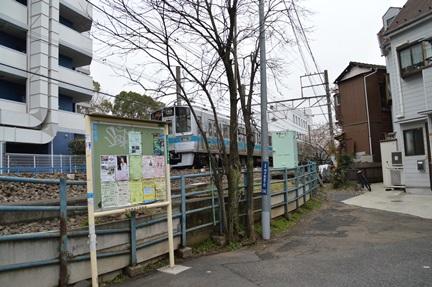 2014-03-14_97.jpg