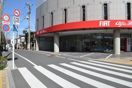 2014-03-21_22.jpg