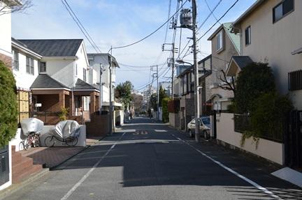 2014-03-21_27.jpg