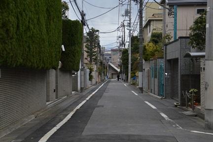 2014-03-21_4.jpg