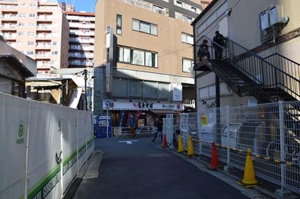 2014-03-21_51.jpg