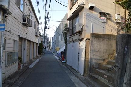 2014-03-21_59.jpg