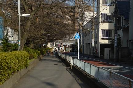 2014-03-22_151.jpg